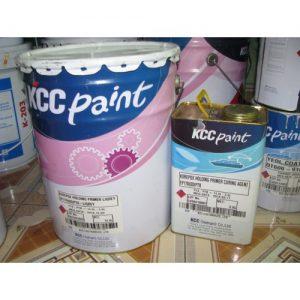 epoxy-chong-axit-daochampa